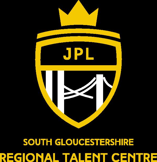 South Gloucestershire Football Development